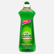 010. Palmolive 14 oz. Dish Soap - Original