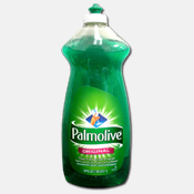 012. Palmolive 30 oz. Dish Soap - Original
