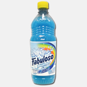 032. Fabuloso 22 oz. Cleaner - Maximum Clean