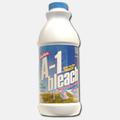 042. Bleach - 32 oz.