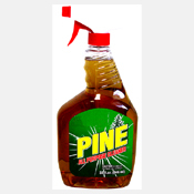 046. 32 oz. All Purpose Cleaner - Pine Scent