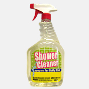 053. 32 oz. Shower Cleaner