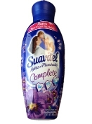 243. 850mL Suavitel Fabric Softener