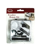 534. Eyeglass Repair Kit