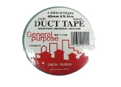256. Duct Tape