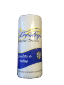 341.Prestige Paper Towels 30ct.