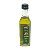 038. Forrelli Extra Virgin Olive Oil - 2.5 oz.