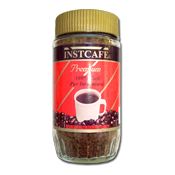 049. Instant Coffee - 1.75 oz.