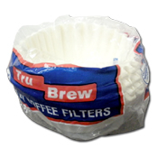 051. Coffee Filters - 100 count