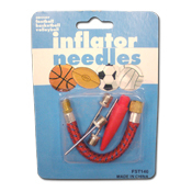 005. Ball Inflator Needle Set