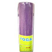 030. Yoga Exercise Mat